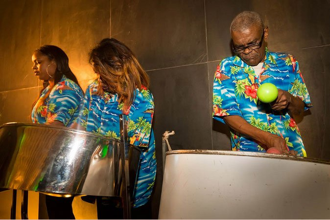 steel-pan-band-london-2015