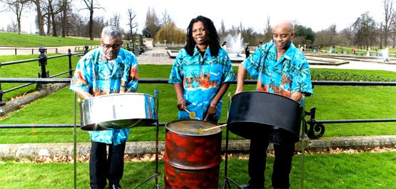 steel_band_trios